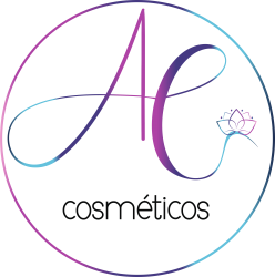 AC Cosmeticos