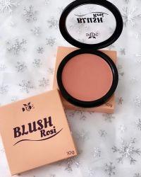 Blush Compacto Dride