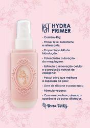BT Hydra Primer